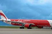 Самолет AirAsia X // airasia.com