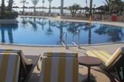Кипр привлекает курортным отдыхом. // Travel.ru