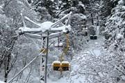 Приэльбрусье благоустраивается. // skireport.ru