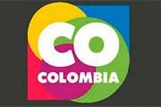 Новый логотип Колумбии // elespectador.com