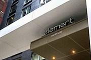 Отель станет первым представителем бренда в Германии. // hotelchatter.com