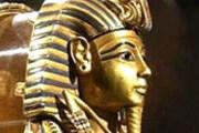 Египет - это и пляжи, и экскурсии. // AP