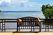 Маврикий ждет туристов. // iStockphoto / Sara Berdon