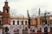 Томск ждет туристов. // tom-grad.ru