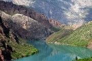 Киргизия приглашает на отдых в горах. // globalrussians.com