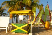 Ямайка ждет туристов из России. // iStockphoto