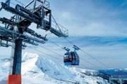 Корея - популярное место зимнего отдыха. // snowguide.org