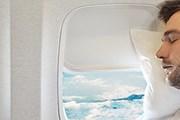 Одинокий мужчина 31-40 лет – идеальный пассажир. // iStockphoto / Csondy