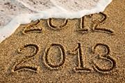 Организованные туристы выбирают пляжный отдых на Новый год. // iStockphoto / A-S-L