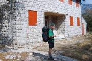 Гора Орьен привлекает любителей природы. // montenegro-today.com