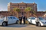 Отель признан самым дорогим в мире. // freundchen.blogspot.com