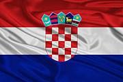 Обладателям шенгенских виз разрешение на въезд в Хорватию не нужно.