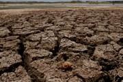Живописные пейзажи сменились пустынным ландшафтом. // reuters.com