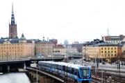 Стокгольм // Travel.ru