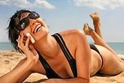 Подход к пляжам станет комфортным. // ukrainefinance.blogspot.com