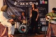 Фестиваль соберет артистов из разных стран мира. // Great Live Music Fest