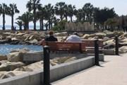 Кипру нужны туристы. // limassolmunicipal.com.cy