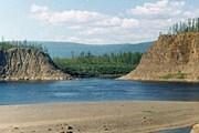 Эвенкия - интересное направление для путешествий. // yagupov.info