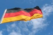 Германия правил не меняла. // Travel.ru