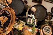 Туристы посетят самые известные винодельни. // circulodelvino.com