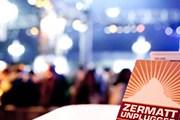 Фестиваль состоится уже в шестой раз. // zermatt-unplugged.ch