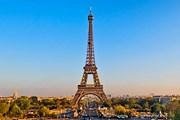 Париж // GettyImages - Tom Bonaventure