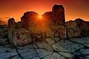Туристы смогут посетить древнюю обсерваторию. // macedonia-timeless.com
