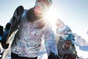 """""""Женская неделя"""" пройдет в апреле. // ruka.fi"""