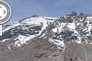 Килиманджаро на Google Street View // Google