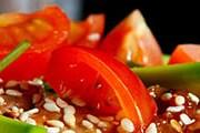 Роскошные блюда по фиксированным ценам – на фестивале Savour. // savour.sg