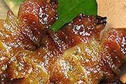Лучшая уличная еда мира – на первом фестивале в Сингапуре. // wsfcongress.com