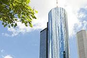 Высочайшие здания города можно будет посетить бесплатно. // cnn.com