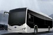 Автобусы появятся в трех городах. // Buenolatina.ru