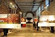 Музеи Вроцлава можно будет посетить бесплатно. // archifolio.pl