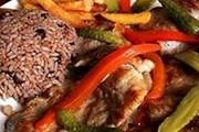 Гостей ждет традиционная кухня и новые блюда. // cubaintensa.com
