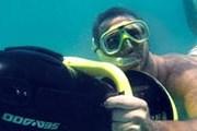 Туристов ждут захватывающие подводные туры. // marinarium.com