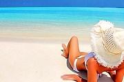 Туристы стали чаще выбирать отдых в Кабо-Верде. // llanabeach.com