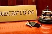 К выбору отеля нужно отнестись серьезно. // mexperience.com