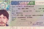 Часто путешествующим туристам дадут долгую визу. // Travel.ru