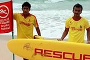 Спасатели будут работать дольше. // thailand-news.ru
