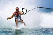 Тиват предложит активный отдых на воде. // wherewhenhow.com