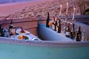 Фестиваль проходит в изысканной атмосфере. // foodwinerum.com