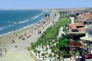 На Кипре все больше туристов из России. // Travel.ru
