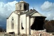 Посетить Косово стало сложнее. // srbija.sr.gov.yu