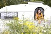 В первую очередь закон порадует автомобильных туристов. // Guardian
