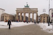 Берлин // Travel.ru