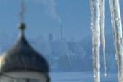 Памятники Новгорода привлекают все больше туристов. // visitnovgorod.ru