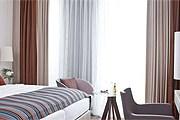 Номер отеля Steigenberger в Бремене // steigenberger.com