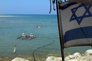 Туристы не отказываются от Израиля. // newsru.co.il