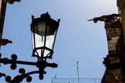 Туристы увидят необычную Барселону. // Travel.ru